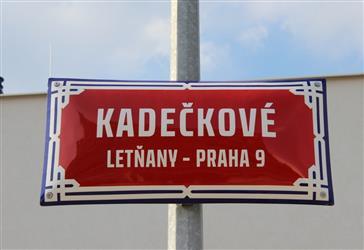 STR19_KADECKOVE_2